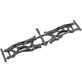 AXIAL RACING AXI 80111 LOWER FRONT ARMS EXO BUGGY