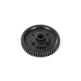 AXIAL RACING AXI 30744 54T 32P SPUR EXO BUGGY