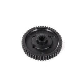 AXIAL RACING AXI 30742 50T SPUR GEAR 32P EXO BUGGY