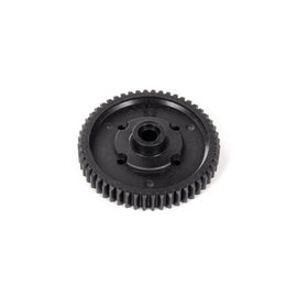 AXIAL RACING AXI 30743 SPUR GEAR 32P 52T EXO BUGGY