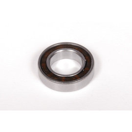 AXIAL RACING AXI 033 28/32 REAR BEARING 28/32 ENGINE