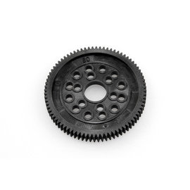 AXIAL RACING AXI 30665 48P 80TOOTH AX10 SCX10