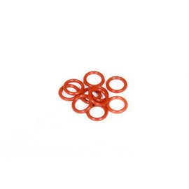 AXIAL RACING AXI 1162 O-Ring 5x1mm (10) FOR SHOCKS