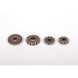 AXIAL RACING AXI 30390 Diff Gear Set Yeti EXO