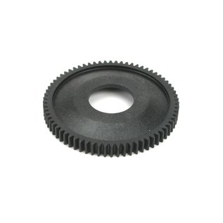 LOSI LOS B3420 70T SPUR GEAR LOW LST/2,AFT