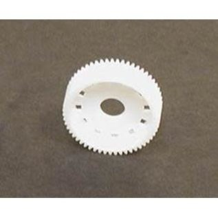 LOSI LOS A2925 MONSTER DIFF GEAR ONLY XXX-NT