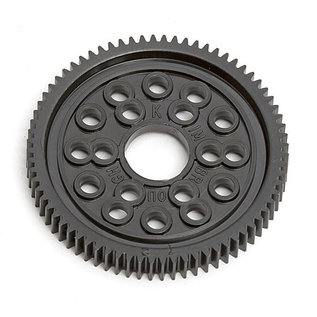 Team Associated ASC 3922 Spur Gear 72T 48P