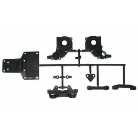 KYOSHO KYO UM508 GEARBOX SET RB5 BUGGY