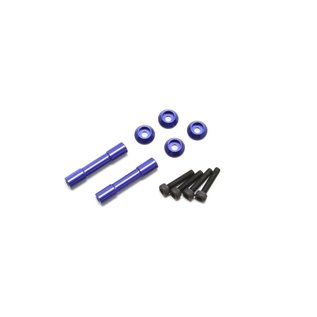 KYOSHO KYO IFW7 WING STAY COLLAR 1/8 SERIES