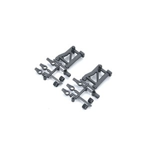 KYOSHO KYO VZ210 V-ONE RRR REAR SUSPENSION ARM SET