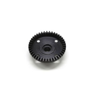 KYOSHO KYO IF106 43T BEVEL GEAR INFERNO SERIES