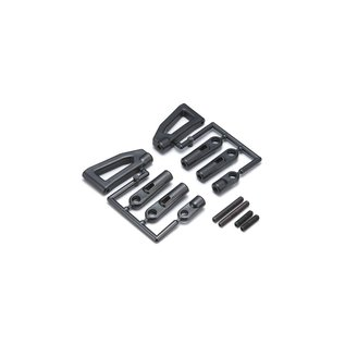 KYOSHO KYO IF123 UPPER SUSPENSION ARMS INFERNO BUGGY GT2 SERIES