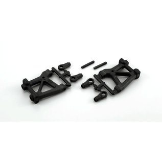 KYOSHO KYO VZ004C REAR SUSPENSION ARM SET V ONE S/ RR/ FW05R
