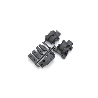 KYOSHO KYO VS019 FRONT BULK SET FW05/6 SERIES