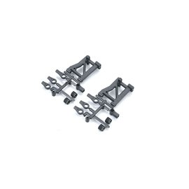 KYOSHO KYO VZ210B REAR SUSPENSION ARMS FW06 V-ONE RRR