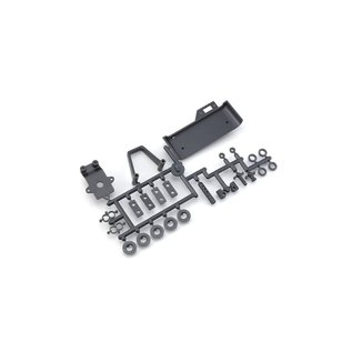 KYOSHO KYO VS027 SMALL PARTS SET FW06 PURE TEN GP SERIES
