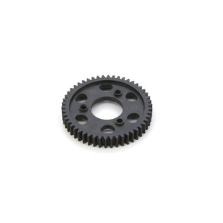 KYOSHO KYO VS006 1ST SPUR GEAR 51T FW06