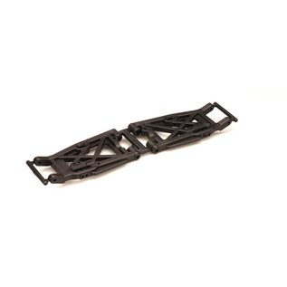 KYOSHO KYO IF331 MP777 REAR LOWER SUSPENSION ARM 777