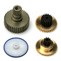 Team Associated ASC 29209 DS1313 SERVO GEARS DS1313 SERVO