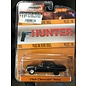 GREENLIGHT COLLECTABLES GLC 44880-D HUNTER 1969 CHEVROLET NOVA