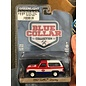 GREENLIGHT COLLECTABLES GLC 35160-D BLUE COLLAR COLLECTION 1990 GMC JIMMY