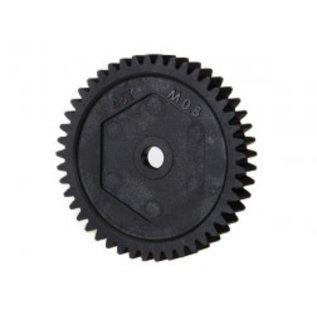 TRAXXAS TRA 8053 Spur gear, 45-tooth (32-pitch) TRX-4