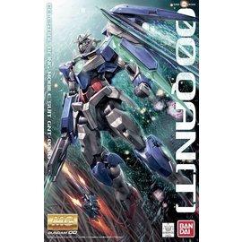 BANDAI BAN 165654 1/100 MG OO QUANTA Gundam