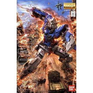 "BANDAI BAN 0159452 Gundam Exia ""Gundam 00"", Bandai MG"