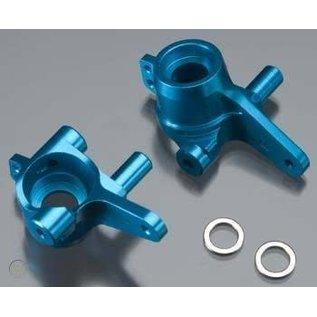 OFNA OFN 34006 CNC Knuckles Violator