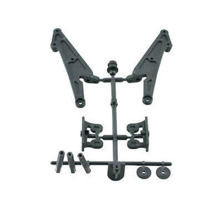 OFNA OFN 40542 Wing Stay Set Jammin 1/8 BUGGY /TRUGGY