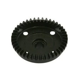 OFNA OFN 49032 43T BEVEL GEAR 1/8