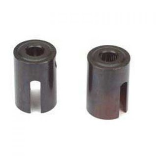OFNA OFN 36730 JOINT CAP 6MM 1/8 2PCS