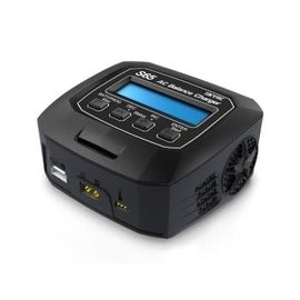 SK-100152-03 S65 AC BALANCE CHARGER / DISCHARGER 65W/6A