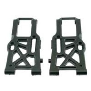 OFNA OFN 30657 FRONT ARMS LOWER LX1