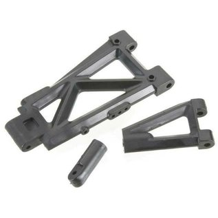 OFNA OFN 30310 LX2 REAR ARMS UPPER AND LOWER