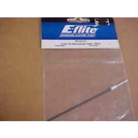 BLH EFL H2323 S300 TAILBOOM S300 MCX