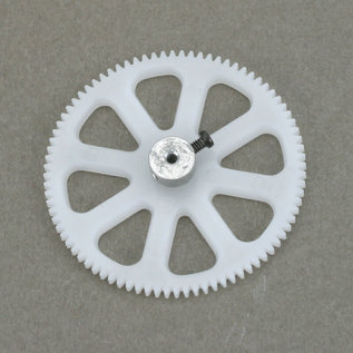 BLH EFL H2211 Inner Shaft Main Gear: BMCX/2/T,FHX,MH-35