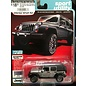 AUTOWORLD AW 03728 Jeep Wrangler UNLIMITED SAHARA 2018 SILVER