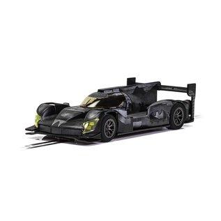 SCALEXTRIC SCA C4140 BATMAN INSPIRED CAR