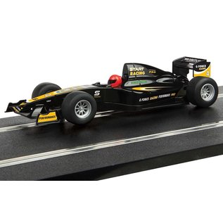 SCALEXTRIC SCA C4113 START F1 RACING CAR G FORCE RACING
