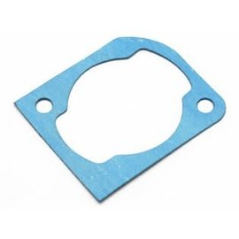 HPI RACING HPI 15424 CYLINDER  GASKET 1/5 FUELIE ENGINE