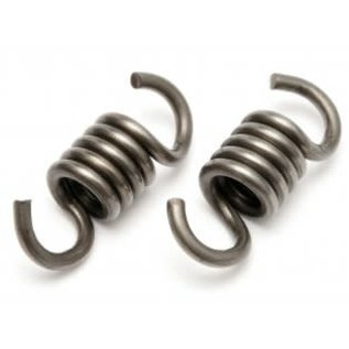 HPI RACING HPI 15441 CLUTCH SPRING (6000 RPM/2pcs)