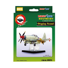 TRUMPETER MST 09915 DISPLAY STAND