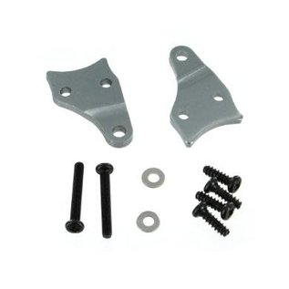Redcat Racing RED RCTH111 LINK HARDWARE ROCKSLIDE RS10