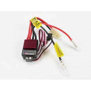 CIS 15914 ARC-1 Brushed Crawler ESC
