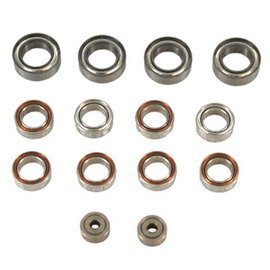 Redcat Racing RED 24602 BEARING SET SUMO RC