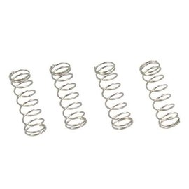 Redcat Racing RED 24009  Shock Spring (qty 4) for Sumo RC