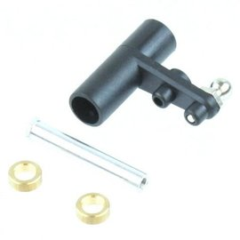 Redcat Racing RED 02075 Steering Bell Crank  Used in all: Lightning, Tornado, Tsunami, and Volcano models