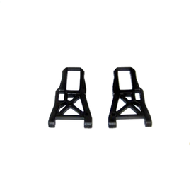 Redcat Racing RED 02008 FRONT LOWER ARMS EPX DRIFT LIGHTNING SERIES