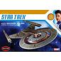 POLAR LIGHTS POL 961M 1/2500 Star Trek Discovery 2T MODEL KIT